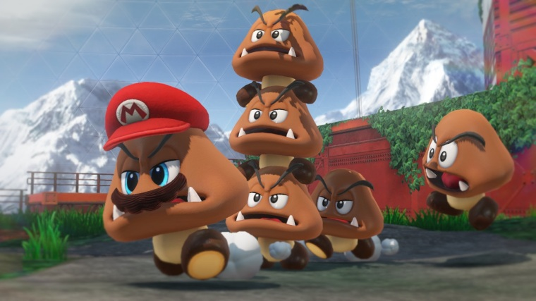 NintendoSwitch_SuperMarioOdyssey_scrn17_E3_copy