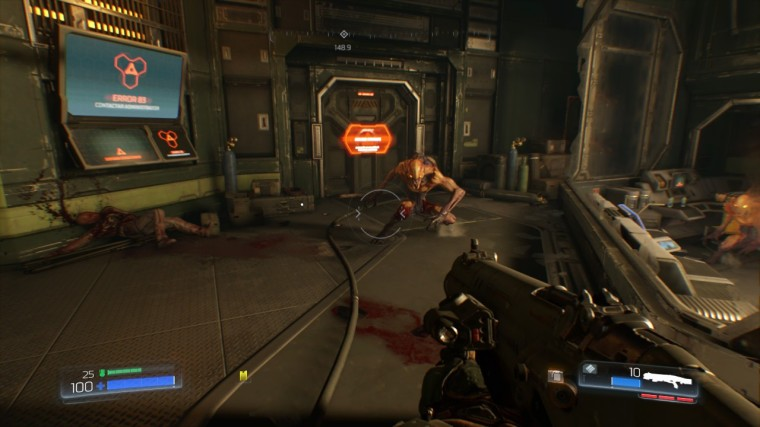 doom-switch-analise-review-pn_00002