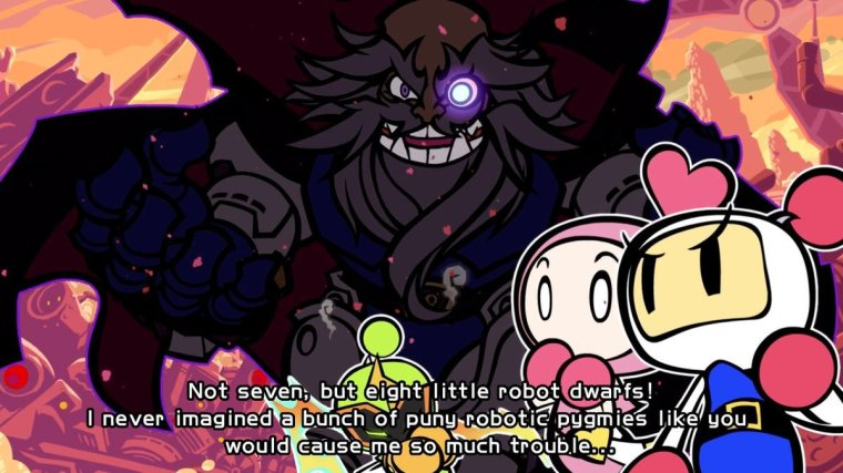 Super-Bomberman-R-Villain