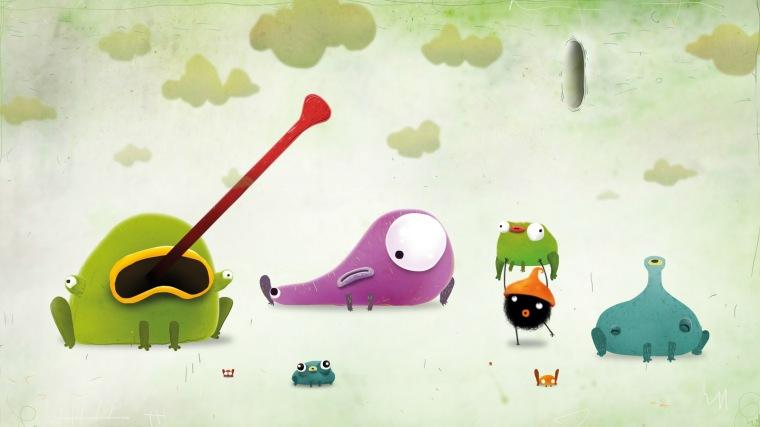 09-Chuchel-vs-frogs