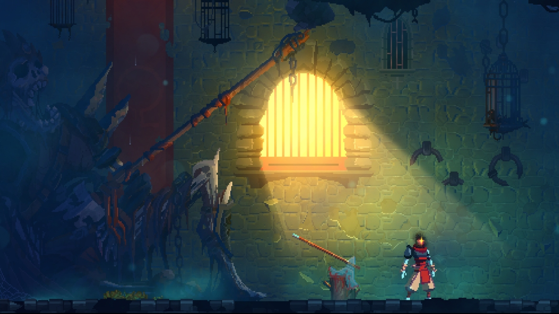 dead-cells-giant